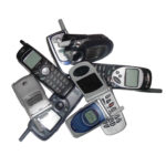 Sell-old-cell-phone