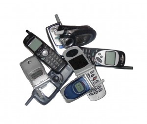 Sell-old-cell-phone-300x255