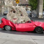 sydney-smashed-the-car
