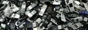 Cellphones-300x105