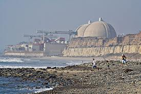 San Onofre (SONGS)