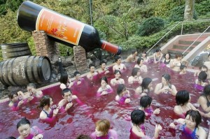 wine-hot-tub1