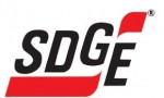 SDGE-150x90