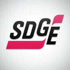 SDGE1
