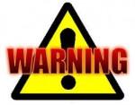 warning-150x117
