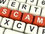 scam-150x112