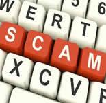 scam-1