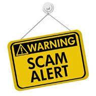 Scam Alert String Motor String Generator Will Sting Consumers