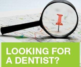 Image result for Find a dentist