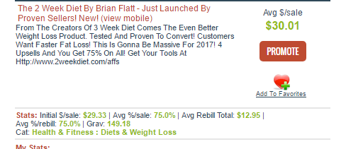 Helps increase 12 month clothes fit what weight loss Angel