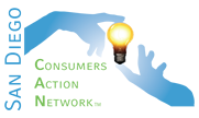 San Diego Consumers' Action Network