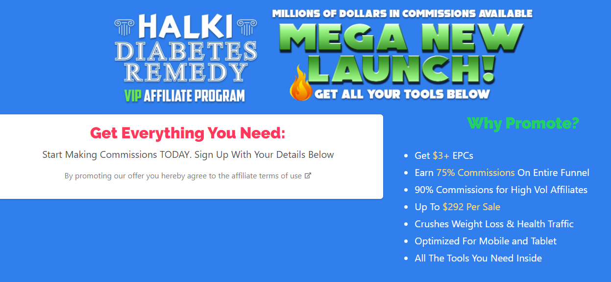 Coupons $10 Off Halki Diabetes  June 2020